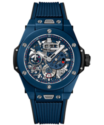 Hublot Big Bang Men's Watch Model 414.EX.5123.RX