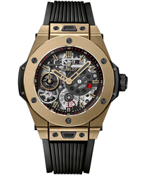 Hublot Big Bang Men's Watch Model 414.MX.1138.RX
