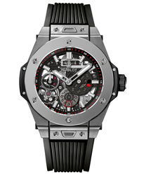 Hublot Big Bang Men's Watch Model 414.NI.1123.RX