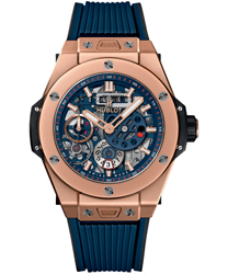 Hublot Big Bang Men's Watch Model 414.OI.5123.RX
