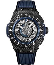 Hublot Big Bang Men's Watch Model 471.QX.7127.RX
