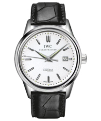 IWC Vintage Mens Wristwatch