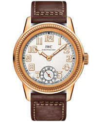 IWC Vintage Men's Watch Model IW325403