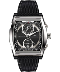 IWC Da Vinci Mens Wristwatch