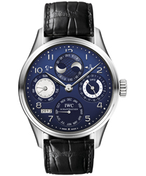 IWC Portugieser Men's Watch Model IW503203