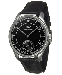 IWC Vintage Men's Watch Model IW544501