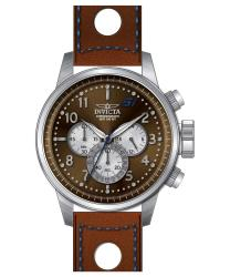 Invicta S1 Rally Men's Watch Model: 30916