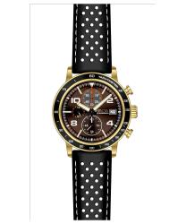 Invicta Aviator Men's Watch Model 30935