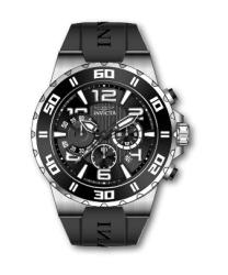 Invicta Pro Diver Men's Watch Model 30936