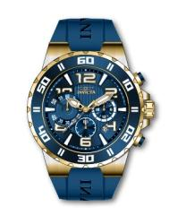Invicta Pro Diver Men's Watch Model 30938
