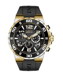 Invicta Pro Diver Men's Watch Model 30939