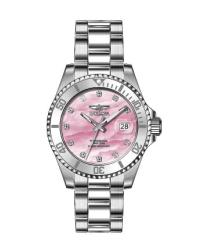 Invicta Angel Ladies Watch Model 30940