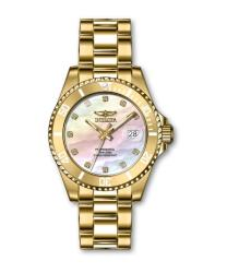 Invicta Angel Ladies Watch Model 30941
