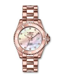 Invicta Angel Ladies Watch Model 30942