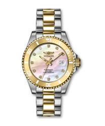 Invicta Angel Ladies Watch Model 30943