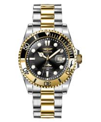 Invicta Pro Diver Men's Watch Model 30944