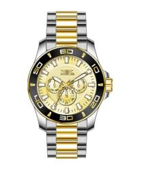 Invicta Pro Diver Men's Watch Model 30947