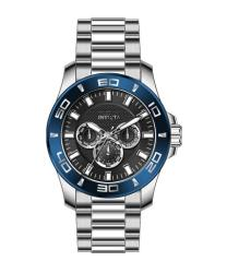 Invicta Pro Diver Men's Watch Model 30949
