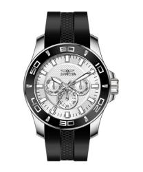 Invicta Pro Diver Men's Watch Model 30950