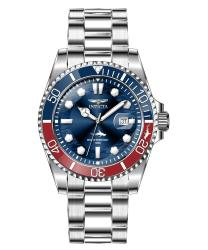 Invicta Pro Diver Men's Watch Model 30951