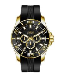 Invicta Pro Diver Men's Watch Model 30952