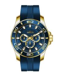 Invicta Pro Diver Men's Watch Model 30953