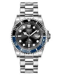 Invicta Pro Diver Men's Watch Model 30956