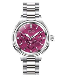 Invicta Angel Ladies Watch Model 30957