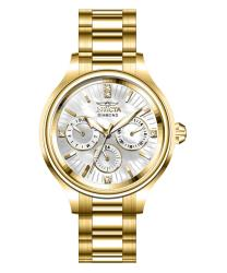 Invicta Angel Ladies Watch Model 30959