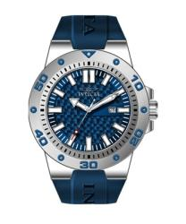 Invicta Pro Diver Men's Watch Model 30960