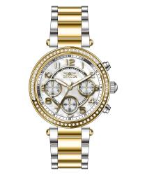 Invicta Angel Ladies Watch Model 30961