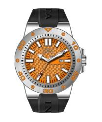 Invicta Pro Diver Men's Watch Model 30962