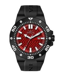 Invicta Pro Diver Men's Watch Model 30963