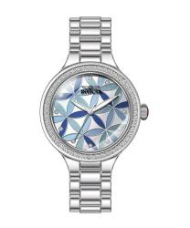 Invicta Wildflower Ladies Watch Model 30965