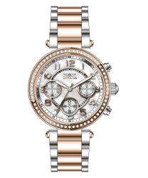 Invicta Angel Ladies Watch Model 30966