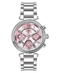 Invicta Angel Ladies Watch Model 30967