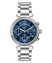Invicta Angel Ladies Watch Model 30968