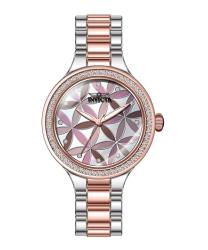 Invicta Wildflower Ladies Watch Model 30969