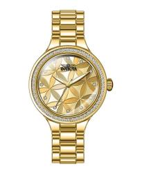 Invicta Wildflower Ladies Watch Model 30970