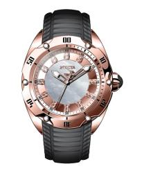 Invicta Venom Ladies Watch Model: 30973