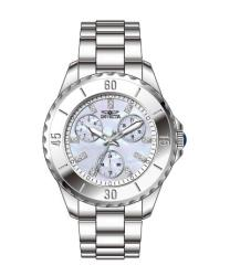 Invicta Angel Ladies Watch Model 30974