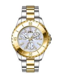 Invicta Angel Ladies Watch Model: 30975