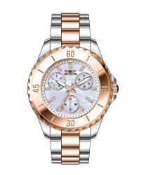 Invicta Angel Ladies Watch Model 30976