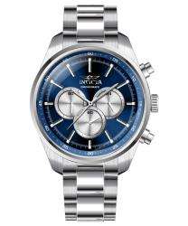 Invicta Specialty Men's Watch Model 30978