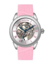 Invicta Specialty Ladies Watch Model 31150