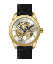 Invicta Specialty Ladies Watch Model 31151