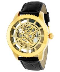Invicta Vintage Men's Watch Model: 32571