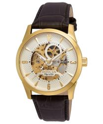 Invicta Objet D Art Men's Watch Model 32636