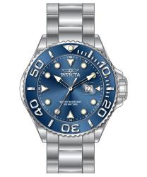 Invicta Pro Diver Men's Watch Model: 38766