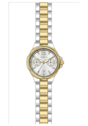 Invicta Angel Ladies Watch Model 39150
